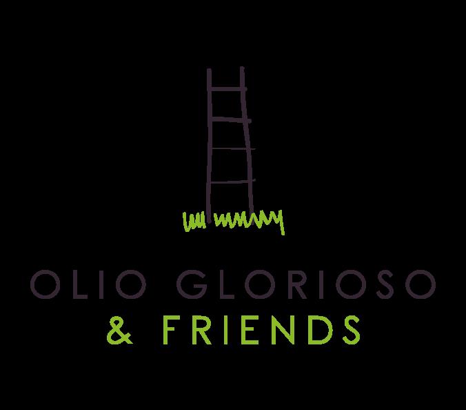 Olio Glorioso & Friends